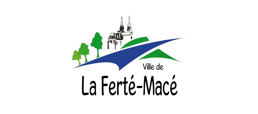 La Ferté-Macé